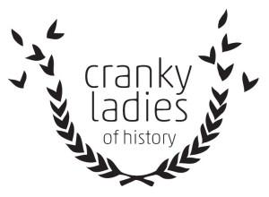 cranky-ladies-of-history