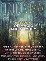 Fictionvale5