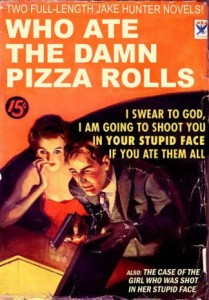 pizza-rolls
